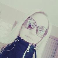 Аклима Ганиева