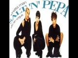 Salt n' Pepa feat. En Vogue - Whatta Man (1993)