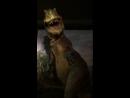 7.10.17 Планета Динозавров