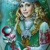 Текстильные обрядовые и обереговые  куклы