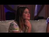 Violetta׃ Momento Musical - Junto a ti (Temp 2 - Ep 2)