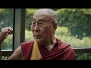 Индия. Продолжение интервью с Далай-Ламой