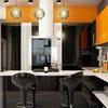 мебель для уютного дома - cozyhouse