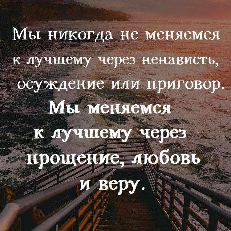 https://pp.userapi.com/c639518/v639518274/2d993/ygw4ubKsCac.jpg