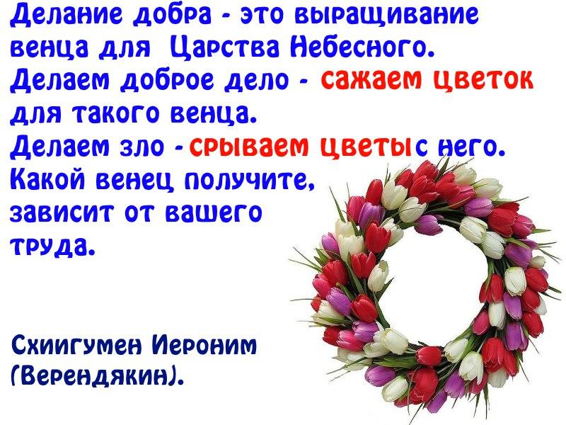pp.userapi.com/c639518/v639518281/1591a/EfSDhqCvcis.jpg