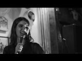 Bruna Volpi - Dinorah, Dinorah - Show Tributo Elis