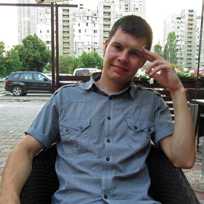 Денис Калин