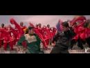Dard Karaara - Full Song _ Dum Laga Ke Haisha _ Ayushmann Khurrana _ Bhumi Pednekar _ Kumar Sanu