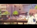 Koe no Katachi Trailer 3