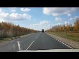проект004 дорога в облака 11.10.17 Саранск-Ростов_1.mp4