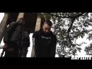 Ghetto Phénomène - Freestyle inédit « Seul » [OKLM Radio]