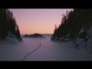 НЕОБХОДИМОЕ УБИЙСТВО (2010) - триллер. Ежи Сколимовский