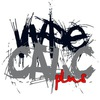 VapeCalc+ Калькулятор замесов, спиралей, рецепты