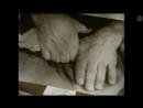 Джеймс Рэнди — Разоблачение сверхестественного
