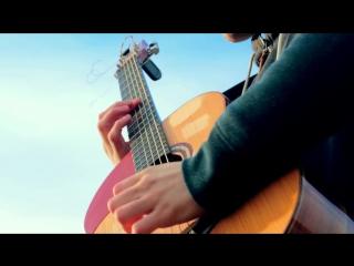 Александр Миско - It's My Life (Bon Jovi)