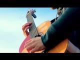 Александр Миско - Its My Life (Bon Jovi)