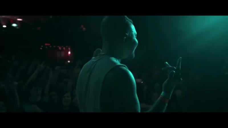 Loqieman (feat.AzaZLO) prod. inst. Oxxxymiron and Booking Machine