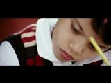 Kholo Kholo (Full Song) Film - Taare Zameen Par Звездочки на Земле (Индия)