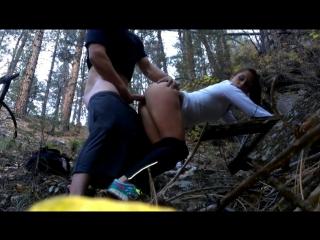 Порно пробежки в лесу онлайн фото 674-776