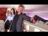Jasmine Jae - Fly Girls Final Payload Scene 1 Big Tits BlowJob Deepthroat Hardcore HD Porn 2017