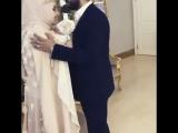 Любовь к жене - из совершенства любви к Аллаху  🖤 Ин шаа Аллах 👑