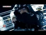 DJ Snake feat. Jeremih, Young Thug, Swizz Beatz  The Half (The Voice Болгария)