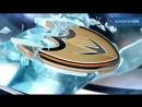 NHL_20.10.2017_MTL@ANA ru 1-001