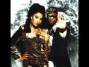 La Bouche - I Love To Love (Live Concert 90s Exclusive Techno-Eurodance Dance Machine 8)