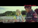 Macklemore &amp Ryan Lewis ft Mary Lambert - Same Love (Barry Harris Mix)
