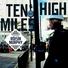 Roisin Murphy - Ten Miles High (System Of Survival Remix)