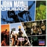 John Mayall & The Bluesbreakers - Oh Pretty Woman