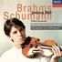 Christoph von Dohnányi - Schumann: Violin Concerto In D Minor, WoO 23 - 1. In kräftigem, nicht zu schnellem Tempo