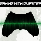 Dubstep Hitz - Grand Theft Auto 5 (Dubstep Remix)