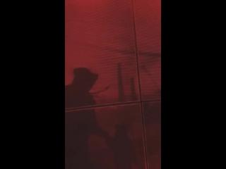 Guf - Отрывок нового трека (#NR)