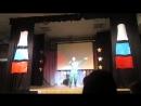 Пестриков гос1 online video 2