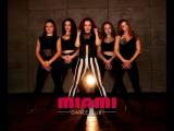 Beyonce - Yonce || JAZZ-FUNK Choreo by Tatsiana Glavatskaja || MIAMI Dance Club