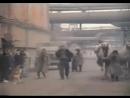 Дети чугунных богов - Фрагмент (1993)