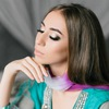 Mariam Mohammad