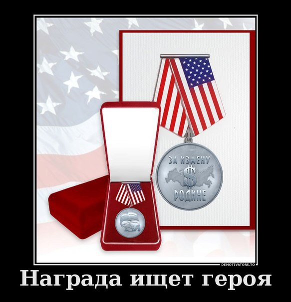 https://pp.userapi.com/c639518/v639518504/39aa8/wjkLJQVusOA.jpg