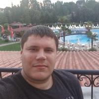 Дмитрий Прохорик