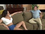 Danica Dillon, Claudia Valentine, Makayla Cox, Deanna Dare  My Wife Caught Me Assfucking Her Mother 11