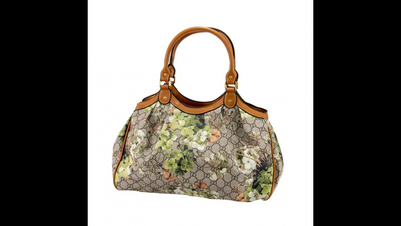 сумки для женщин $45 освобождают перевозку груза bags for women $45 free shipping