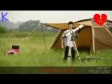 Asuiqui_3__7C_New_Song__7C_Arjit_Singh__7C_Korean_Version.mp4