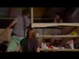 Классный дабстеп видео Дома 2