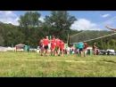 Абзаново_волейбол4