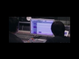 L_i-Fierce-(Лютый) - Всё катит (Не студийная версия demo трека)