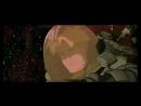 Titan A E Титан После гибели Земли Дон Блут 2000 DUB