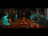 Kingsman: Золотое кольцо / Kingsman: Золотое кольцо (трейлер) в переводе ViruseProject для ONVIX.TV