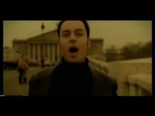 клип Savage Garden - Truly Madly Deeply ( 1997 г. Pop rock) HD   музыка 90-х 90-е