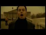 клип Savage Garden - Truly Madly Deeply ( 1997 г. Pop rock) HD   музыка 90-х 90-е